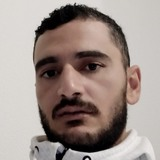 Turi8O from Montauban | Man | 28 years old | Libra