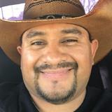 Negro from Oxnard   Man   39 years old   Virgo