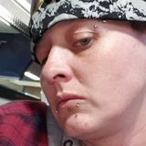 Lesbianlover from Narrogin | Woman | 31 years old | Capricorn