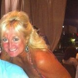 Chrystal from Napa | Woman | 53 years old | Libra
