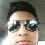 Cutie from Kennett | Man | 23 years old | Capricorn