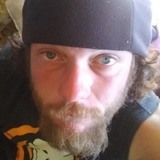 Clubb from Wilmington | Man | 30 years old | Aquarius