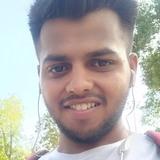 Anku from Jagadhri   Man   21 years old   Taurus