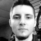 Trevor from Conroe | Man | 24 years old | Aquarius