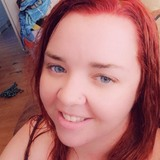 Bre from Brisbane   Woman   27 years old   Leo
