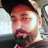 Suny from Mumbai | Man | 30 years old | Libra