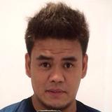 Leyow from Dubai | Man | 37 years old | Leo