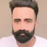 Guri from Ludhiana | Man | 20 years old | Pisces