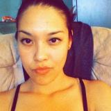 Misstpain from Norwalk | Woman | 32 years old | Leo