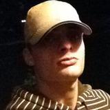 Rafat from Orland Park | Man | 23 years old | Aquarius