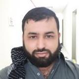 Khan from Rahon | Man | 30 years old | Aquarius