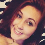 Mack from McKinney | Woman | 23 years old | Pisces