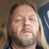 Skyler from Jacksonville | Man | 49 years old | Aries