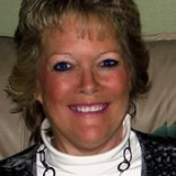 Corinne from Algona | Woman | 60 years old | Taurus