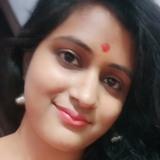 Vaishu from Jodhpur | Woman | 25 years old | Cancer