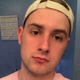 Eric from Lockport | Man | 23 years old | Aquarius