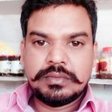 Tarsem from Giddarbaha | Man | 34 years old | Virgo