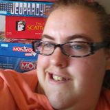 Hottchick from Belle Fourche | Woman | 34 years old | Cancer