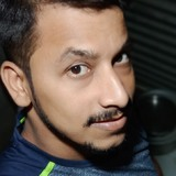 Prakash from Bhadrakh | Man | 33 years old | Cancer