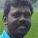 Kalaiselvan from Rasipuram   Man   42 years old   Virgo