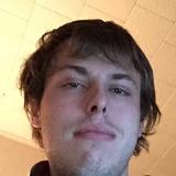 Gamernut from Coffeyville | Man | 29 years old | Scorpio