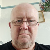 Normski19W from Bournemouth   Man   66 years old   Pisces