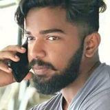 Vishnu from Cochin   Man   29 years old   Libra