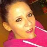 Tanya from Owosso | Woman | 47 years old | Gemini