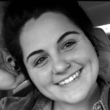 Dn from Fayetteville | Woman | 21 years old | Gemini
