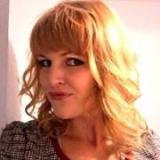 Yvonne from Chemnitz | Woman | 43 years old | Virgo