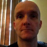Adam Wright from Aylesbury | Man | 48 years old | Sagittarius