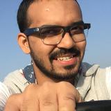 Ankiiii from Bhilwara | Man | 29 years old | Virgo
