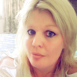 Debz from Kaiapoi | Woman | 33 years old | Pisces