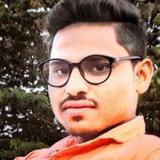 Nisarahmad from Jamkhandi | Man | 25 years old | Scorpio