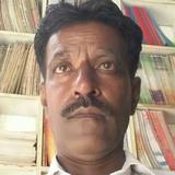 Syedbilal from Santa Clara | Man | 44 years old | Pisces