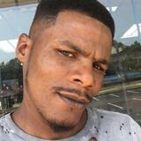 Yoyi from Stone Mountain | Man | 36 years old | Scorpio