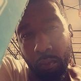 Jpeyton from DeLand | Man | 30 years old | Taurus