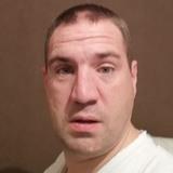David from Pontarlier   Man   33 years old   Sagittarius