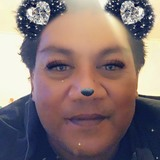 Jaytee from Auckland | Man | 46 years old | Leo