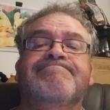 Whitk from Vineland   Man   54 years old   Aquarius