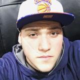Tj from Rumford | Man | 23 years old | Gemini