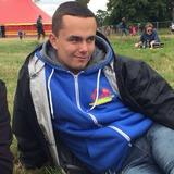 Jackduffield from Wednesbury | Man | 26 years old | Gemini