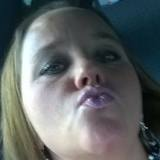 Sexyicandy from Tempe | Woman | 40 years old | Libra