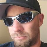 Scrappy from Hurricane | Man | 37 years old | Gemini