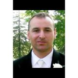 Flannery from Randolph Center | Man | 36 years old | Gemini