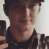 Redd from Fort Erie | Man | 30 years old | Taurus