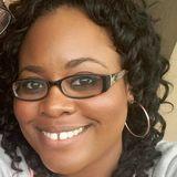 Raine from Gulfport | Woman | 36 years old | Virgo