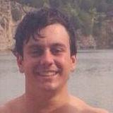 Kody from Terre Haute | Man | 24 years old | Gemini