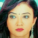 Hunny from Ludhiana | Woman | 27 years old | Capricorn