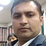 Ashu from Kasrawad   Man   36 years old   Taurus